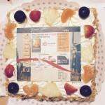 Nu ook online bestellen bij bakkerij Koenen
