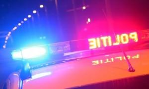 Automobilist aangehouden wegens bezit harddrugs