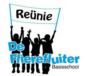 Slotreünie basisschool de Flierefluiter