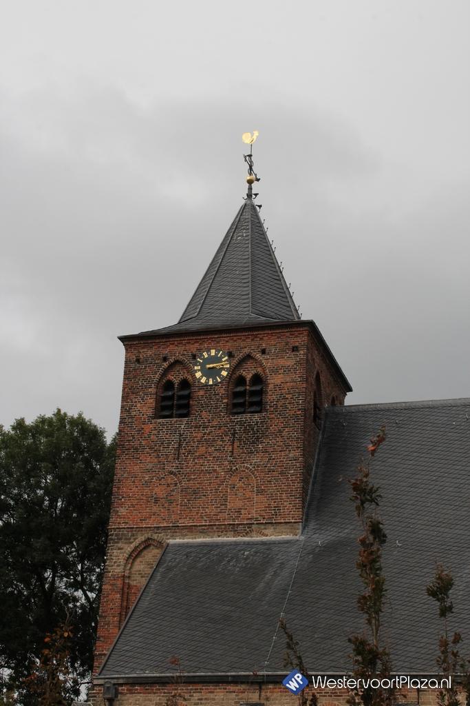 1400 jaar christendom in de Liemers