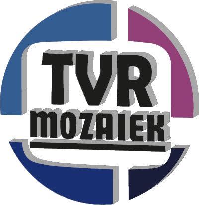 TVR Mozaiek is opzoek naar een presentator m/v…