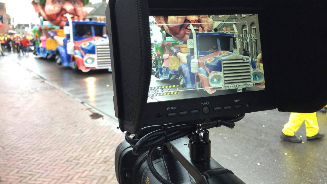 Carnavals optocht 2019 – Didam – Diedeldam