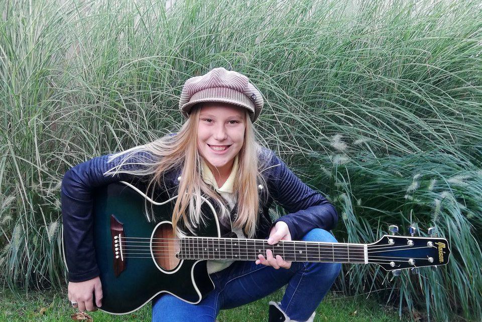 Plat Gespöld 2019 opnieuw met jong talent
